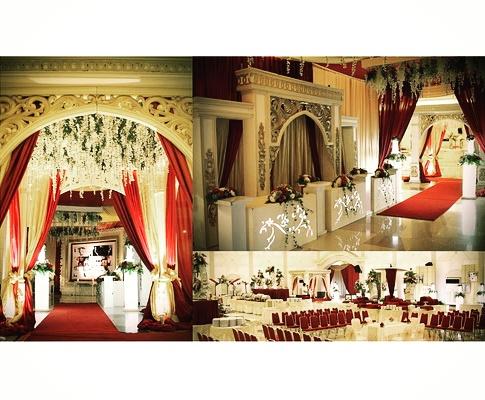 Jasa Wedding Decoration di Pasir Angin Kabupaten Bogor