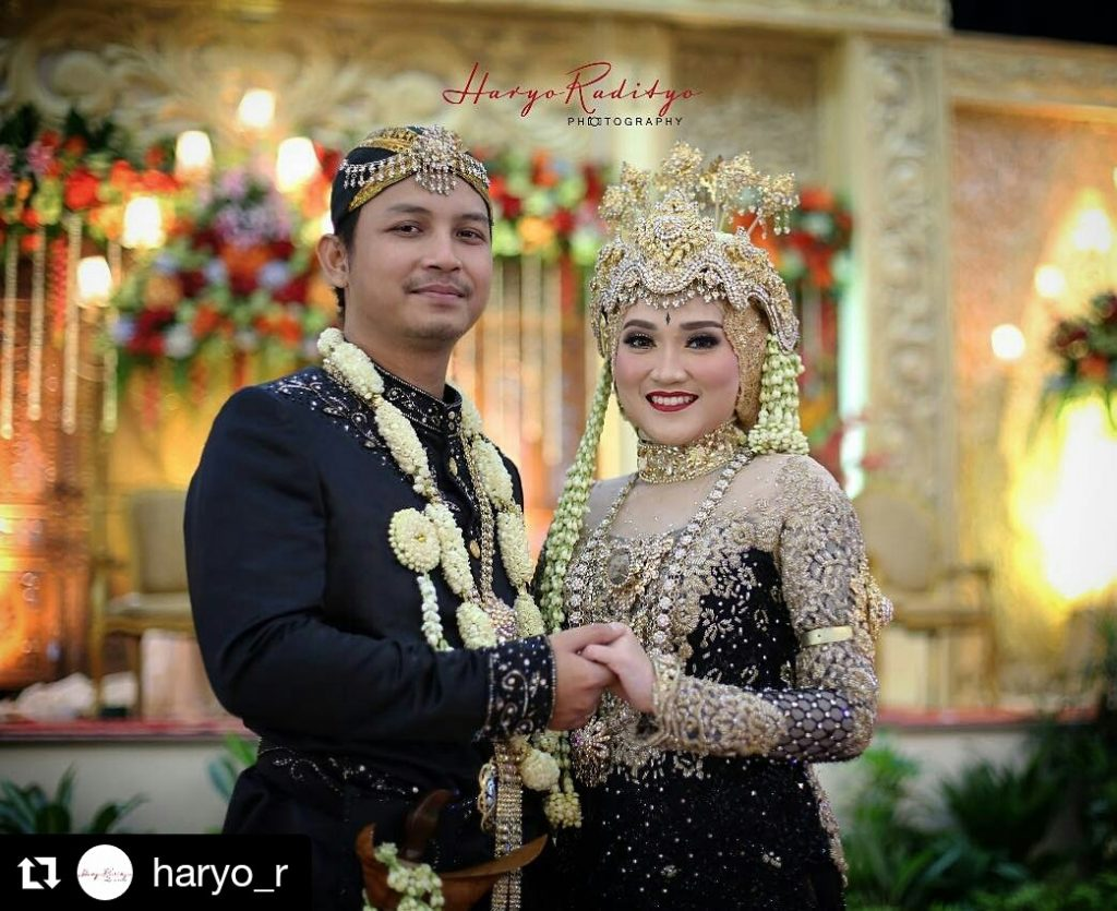 Jasa Wedding Decoration di Jaticempaka Bekasi